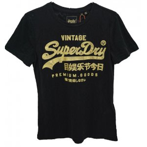 Snake Burnout Entry Tee (SD0APW1010090A000000.02A)
