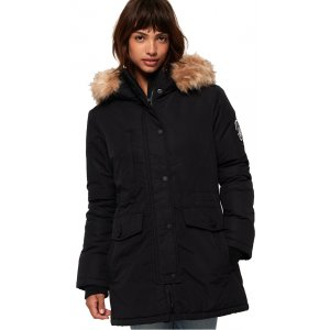 Ashley Everest Parka (SD0APW5000010A000000.02A)