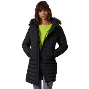 Super Fuji Jacket (SD0APW5010285A000000.02A)