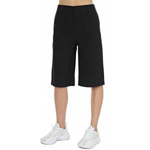 Edit Tailored Shorts (SD0APW7010063A000000.02A)