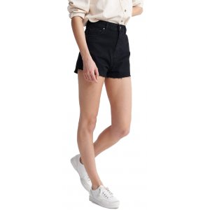 Ruby Cut Off Shorts (SD0APW7110013A000000.M6H)