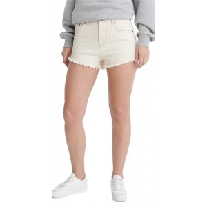 Cut Off Shorts (SD0APW7110015A000000.O0O)