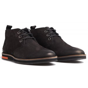 Chester Chukka Boot (SD0SHMF200002A000000.02A)