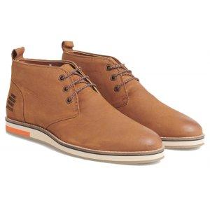 Chester Chukka Boot (SD0SHMF200002A000000.20O)