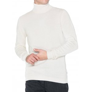 Knit Forrest Rollneck Cable (SL0AP619270300000000.0104)