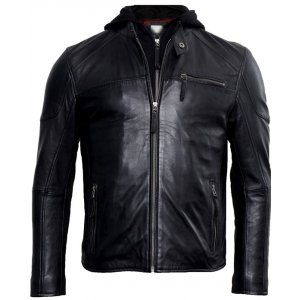 Jacket Fotis Men (SL0AP619970000000000.9000)