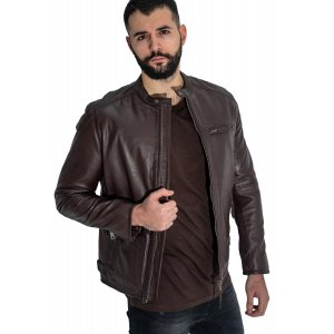 Jacket Fynch Men (SL0AP619970100000000.5973)