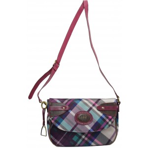 WOMENS BAG MULTI COLOR (VE0003)