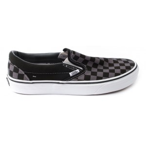 UA Classic Slip-On Checkerboard (VEYEBPJ)