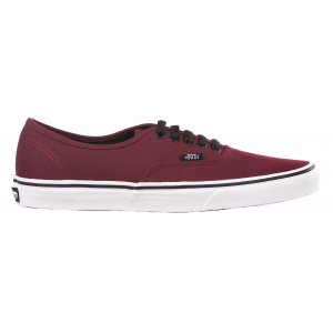 Authentic Port Royal (VN000QER5U8)