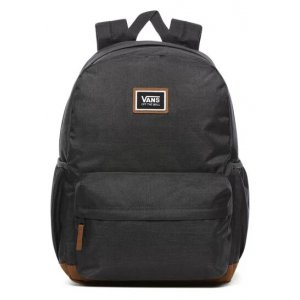 Realm Plus Backpack (VN0A34GLO8W)