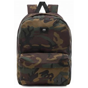 Old Skool III Backpack (VN0A3I6R97I)