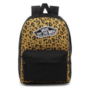Realm Backpack (VN0A3UI6ZTV)