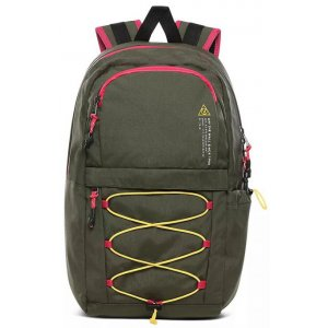 66 Supply Backpack (VN0A4S8UKCZ)