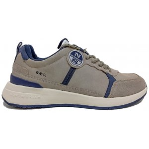 Sneaker North Sails (WG RW-01.020)