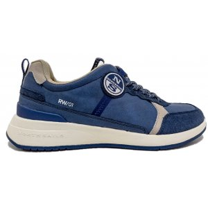 Sneaker North Sails (WG RW-01.080)