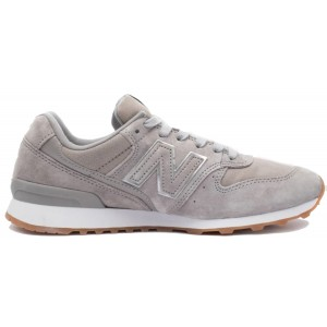 Sneakers 996 Suede - Classics (WR996NEC)