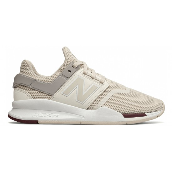 Sneakers 247v2 Sportstyle (WS247TRE)